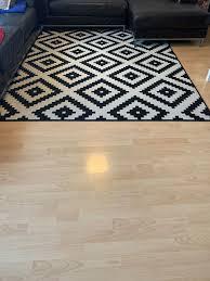 ikea teppich 200cm x 300cm kaufen auf ricardo