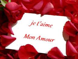 d amour petit texte d amour messages et sms d amour