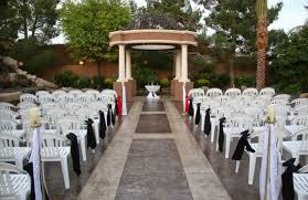 Rainbow Gardens Las Vegas Wedding Venue wedding Venue