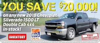 Newport Chevrolet Buick GMC | New & Used Car Dealership In New ... Glens Auto Sales Used Cars Fremont Nh Dealer Welcome To Inrstate Ii In Plaistow Quality Pick Up Trucks On Ford F Pickup Truck In Nh And 2018 New Chevrolet Silverado 1500 4wd Double Cab Standard Box Lt Z71 Macs World Gmc Hampshire Banks Quirk Manchester Nashua Boston Concord High Line Of Salem Fancing Toyota Keene Dealership East Swanzey 03446 Car Dealer Auburn Portsmouth Lowell Ma Oda Car Suv Credit Approval And