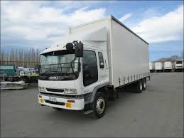 Trucks & Trailers For Sale NZ - Used Fleet Sales - TR Group Tsi Truck Sales Trucks Trailers For Sale Nz Used Fleet Tr Group Seoaddtitle Dump Trucks Used Trailers Sales Of Lkw From Czech Abtircom Indianapolis Circa June 2018 Colorful Semi Tractor Trailer Dump Trucks For Sale For A Sellers Perspective Ausedtruck Home Global Equipment Work Ready Feed Update Sold New Leasing Repair Parts Jordan Inc