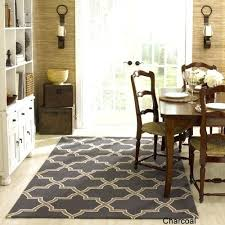 Rug For Dining Room Creative Decoration Area Rugs Need Help Coordinating