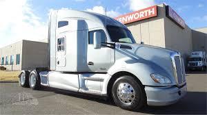 100 Trucks For Sale In Denver 2015 KENWORTH T680 Colorado TruckPapercom