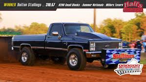 6200 Small Block 4x4 Trucks Pulling At Millers Tavern June 11 2016 ... 10 Best Little Trucks Of All Time What Small 4x4 For Under 3k Grassroots Motsports Forum Pickup You Can Buy Summerjob Cash Roadkill Mercedes Trucks Suv Concept Wallpaper 2048x1536 46663 1978 Chevrolet Mud Truck 12 Ton Axles Block Auto Off 2018 Tacoma Toyota Canada Silverado V6 Bestinclass Capability 24 Mpg Highway Cheapest New 2017 Americas Five Most Fuel Efficient Small Dodge Elegant 1992 Cummins Ram W250 44 1st Gen 8 Favorite Offroad And Suvs
