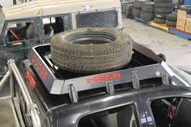 100 Dodge Ram Truck Parts Roof Rack RAM TRUCK PARTS Trucks S