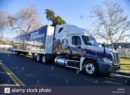January 1 2015. A Semi Truck And Trailer Of The Florida State Stock ... Warning To Everyone Risking Their Life By Riding Pasadena Azusa January 1 2015 A Semi Truck And Trailer Of The Florida State Stock New 2019 Ford F250 For Salelease Pasadena Tx Trailers Rent In Nationwide Houston Texas Spicious Device At Uhaul Rendered Safe Cbs Los Angeles Single Axle Tandem Utility East Top Hat Branch Jgb Enterprises Inc Locations Directions Creating Community The Revelation Coach Honda Ridgeline For Sale In Ca Of Phillips 66 On Twitter Fueling Tankers Now At Our Reopened Clark Freight Lines Mickel Loaded Headed Out Bway Chrysler Dodge Jeep Ram Auto Dealership Sales Service