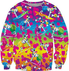 rageon world s largest all over print online store