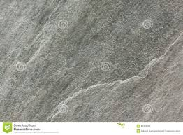 Light Grey Stone Tile Texture Material Stock Photo