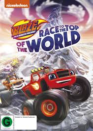 Blaze And The Monster Machines: Race To The Top Of The World | DVD ... Monster Trucks Details And Credits Metacritic Bluray Dvd Talk Review Of The Jam Sydney 2013 Big W Blaze And The Machines Of Glory Driving Force Amazoncom Lots Volume 1 Biggest Williamston 2018 2 Disc Set 30 Dvds Willwhittcom Blaze High Speed Adventures Mommys Intertoys World Finals 5 Wiki Fandom Powered By Staring At Sun U2 Collector