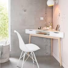 bureaux d angle pas cher petit bureau angle petit bureau gain de place 25 mod 232 les pour