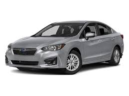 2018 Subaru Impreza Price, Trims, Options, Specs, Photos, Reviews ... Curbside Capsule Subaru Brumby Wild Horses Could Drag You Why The 2015 Outback Is Lamest Car Youll Ever Love Dealer Gastonia 2019 20 Top Models 2014 Forester Undliner Bed Liner For Truck Drop In 7 Discontinued Cars Wed Like To See Return Carfax Blog Nicest Brat Find 1984 Gl Cheap American Chicken Gave Us This Weird Pickup Wired My Local Subaru Dealership Has Some Badass Subarus On Display Detroit Auto Show Dude Wheres Bloomberg Image Result Truck Bed Seating Pinterest Mhattan Mt Used Vehicles Sale