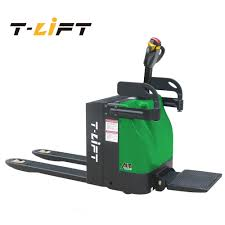 Wholesale Electric Pallet Trucks - Online Buy Best Electric Pallet ... Walkie Pallet Jack Truck Heavy Duty 4400 Lb Rider Electric Material Handling Equipment Endcontrolled Riding Toyota Forklifts Tpwwwliftstarcomwkiepallettruckwp1820html Liftstar Pallet Truck With Rider Platform For Warehouses Infiniti Systems New Used Service Wp Crown 4500 Capacity Industrial Unicarriers Wpx Suppliers And Manufacturers Electric Pallet Truck Stacker Powered Hand Walkie Jack Isolated On White 3d Illustration Stock