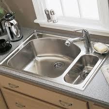 sinks astounding stainless steel kitchen sinks stainless steel