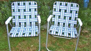 Lawn Chairs Folding Double : Outdoor Decoration Lawn Chairs Folding ... Lawn Chairs Folding Double Outdoor Decoration Alinum Chair Frames Lweight Canada I See Your Webbed Lawn Chair And Raise You A Vinyl Tube Strap Fniture Enjoy Your Relaxing Day With Beach Lounge Mesmerizing Recling Custom Zero Gravity Retro Arnhistoriacom Walmart Best Ideas Newg How To Macrame Vintage Howtos Diy Cool Patio Webbing Replacement For Makeover A Beautiful Mess Repair To Mesh Of Fabric
