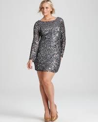 long sleeve sequin mini dress u2014 criolla brithday u0026 wedding long