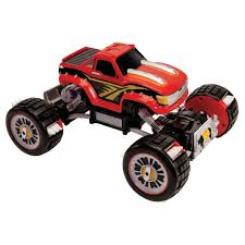 Velcro Β' Brand BLOCKSβ ' Monster Truck From $31.38 - Nextag Madusa Monster Truck Hobbydb Hot Wheels Toys Buy Online From Fishpondcomau Jam W Team Flag 164 Toy In Mainan Color Shifters Changers Cars Madusa Nation Google Auto Signed Plush Puff White 2002 Pin Images To Pinterest 3 Pack R Us Canada Personalized Custom Name Tshirt Coloring Page Free Printable Coloring Pages Games Others On Carousell