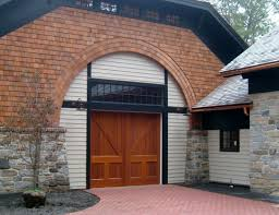 Exterior Barn Lights - Home Decor - Xshare.us Gooseneck Barn Lights Bring Historic Touch To Conchstyle Home 14 Satin Black Warehouse Shade With Npower Multimount Light 16in Dia Indoor The Rochester Vintage Electric House Crustpizza Decor Good A Look Back At Our Most Popular Pins From 2015 Blog Wall Sconce Sconces Syracuse Led Fire Chief Angle Sign Retail Lighting Thejotsnet 43cm 17 Old Dixie In 975galvanised W G15 Design Exterior Outdoor Fixture