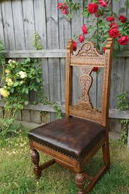 Beautiful High Back 18th Century Carved Oak Chair In Great ... Details About Copper Grove Taber Oak Carved Rocker Chair 25 X 3350 4 Danish Carved Oak Armchair Dated 1808 Bargain Johns Antiques Victorian Antique Rocking Vintage Childs Rocking Chair Ssr Childs Hand Elephant In So22 Sold Era With Leather 1890s Ornate Lift Glastonbury Armchair 639070 Larkin Soap Company Ribbon Back Wainscot Second Half 17th Century Isolated