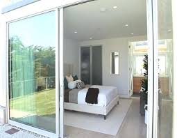 Exterior Sliding Door Sliding Doors Exterior New Ideas Sliding