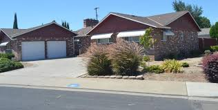 Christmas Tree Lane Ceres Ca by 1911 Myrtlewood Dr Ceres Ca 95307 Open Listings