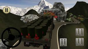 Truck Speed Drive Free 1.0 APK Download - Android Simulation Games Speed Parking Truck Simulator Driving 2018 App Ranking And More Free Xbox One 360 Games Now Available Gamespot Top 5 Best For Android Iphone Car Awesome Racing Hot Wheels Download King Of The Road Windows My Abandonware Bus 3d Rv Motorhome Game Real Campervan Driver Is The First Trucking Ps4 Scania On Steam Mr Transporter Gameplay Mmx For Download