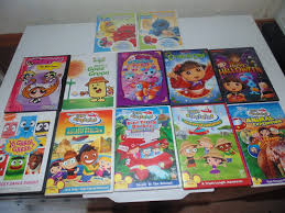 CHILDREN KIDS DVD LOT OF 12 Little Einsteins Wubbzy Sesame ... Sea With The Squidward By Bigpurplemuppet99 On Deviantart Disney Little Eteins Rocket Ship Toy And 47 Similar Items My Masterpiece For Kids Youtube Similiar Dvd Keywords Amazoncom The Christmas Wish Pat Musical Rockin Guitar Music Disneys Race Space 2008 Ebay Pat Rocket Paw Patrol Rescue Annie From Peppa 3d Cake Singapore Great Space Race A Fire Truck Rockets Blastoff Trucks