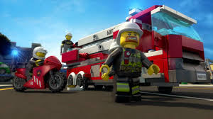 All Hands To The Rescue - LEGO City: Fire Brigade - Mini Movie (3D ... The Lego Movie Brickset Set Guide And Database 60061 Airport Fire Truck Brickipedia Fandom Powered By Wikia City Response Unit 60108 Walmartcom Juniors Patrol Suitcase Givens Books Little Dickens Playing With Bricks My Custom A Video Update City Fire Station 60004 Youtube Amazoncom 60002 Toys Games Truck 4208 60150 Pizza Van Matnito Blog Posts Lego Community Engine Engine