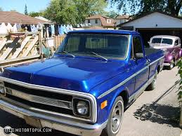 1970 Chevrolet C10 Id 12322 1970 Chevrolet C70 Tpi 1970chevyatruckvergreeleyco Suburban Toppers C20 Fast Lane Classic Cars The Truck Page Bangshiftcom This Is Probably One Of Nicest Fs C10 For Sale Velocity Restorations A Chevy That Went From High School Ride To Autocross Corner Gaa Sunday