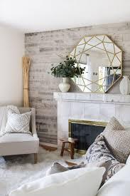 Genius Bedroom Layout Design by Best 25 Minimalist Furniture Sets Ideas On Room