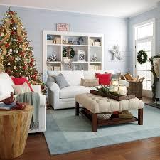 abigail rug tufted wool light blue area rug reviews birch