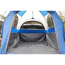 100 Napier Sportz Truck Tent 57 Series FullSize Long Bed Gander Outdoors