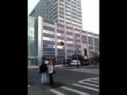 Harlem Hospital Mural Pavilion by Harlem Hospital Youtube