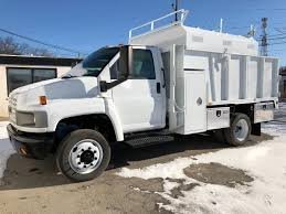 2007 GMC C5500 Chipper Truck, Removable Roof : Chip & Dump Trucks Chipper Truck Tree Crews Service Equipment 2017 Ram 5500 Chip Box With Arbortech Body For Sale Youtube New Page 1 Offshoots Landscape Architecure Phytoremediation Arborist Wood 1988 Gmc 7000 Dump Used Sale 2018 Hino 195dc 10ft At Industrial Power 2007 Intertional I7300 4x4 Chipper Dump Truck For Sale 582986 1999 Ford F800 In Central Point Oregon 97502 1990 Topkick Chipper Truck Item K2881 Sold August 2 Bodies South Jersey