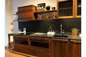 abverkauf stark reduzierter team 7 küchen team 7 store