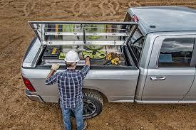 diamondback fr94 180s diamondback 180 truck bed cover