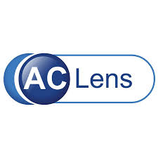 10% Off With AC Lens Coupon Code And $5 Off With AC Lens ... Ray Ban Aviator Light Blue Gradient Mens Sunglasses Rb3025 0033f 62 Coupon Code For Ray Ban Aviator Outdoorsman Zip 66af8 D3f90 Mirror Argent Canada 86cdb 12150 Classic 0c6d4 14872 Rayban Coupon Codes 4 Valid Coupons Today Updated 2019 Best Price Rb2140 902 54 5eb79 08a35 Cheap Rb4147 Black Lens Hood 5af49 2a175 Discount Sunglasses Gold Unisex Wayfarer Rb 4165 G 2 Subway Coupons Phone Number Promo Codes Uk On Sale Size In Code Koovs Promo 70 Extra 20 Off Offers