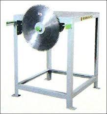 circular saw table in ring road odhav ahmedabad manufacturer