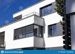100 Townhouse Facades Modern Homes Facades Stock Image Image Of Berlin Building