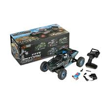 Harga Feiyue FY-07 Brushless RC 4WD Monster Truck Mainan Remote ... Hsp 18 24g 80kmh Rc Monster Truck Brushless Car 4wd Offroad Rage R10st Hobby Pro Buy Now Pay Later Shredder Large 116 Scale Rc Electric Arrma 110 Granite 3s Blx Rtr Zd Racing 9116 Hpi Model Car Truck Rtr 24 Losi Lst Xxl2e 6s Lipo Buggy In 360764 Traxxas Stampede Vxl No Lipo 88041 370763 Rustler 2wd Stadium