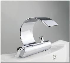 Bathroom Sinks At Home Depot Canada by Home Depot Canada Bathroom Faucets Thedancingparent Com