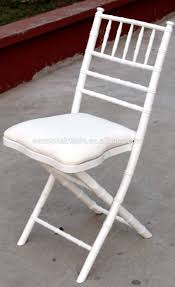 Factory Direct Plastic Folding Chairs Wholesale Wedding Global Vion ... Brand New Zero Gravity Recling Chair Whosale P900 3 Pcs White Wooden Folding Chairs Stretch Spandex Cover Your Covers Inc Counter Height Turquoise Metal Bar Stools Walmart Outdoor Garden Plastic Buy Cheap Used Large Table Woodfold Stackable Mandaue Foam Philippines Polyester Lifetime Party 100 Polyester Round Folding Chair Covers Discount The Best Free Padded Drawing Images Download From 15 Drawings Stacking Fresh Luxury Whosale