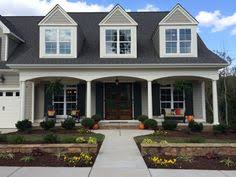 Braswell Custom Homes Inc Premeire Home Builder in Raleigh NC