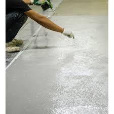 resincoat anti slip floor paint resincoat