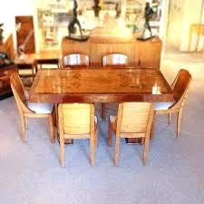 Dining Table Sale Uk Art Suite For Oak