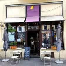 cafe wohnraum neusser str 314 50733 köln nippes