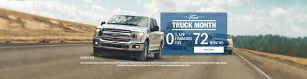 100 Lincoln Pickup Truck 2013 Price Lums Ford Inc Ford Dealership In Albemarle NC