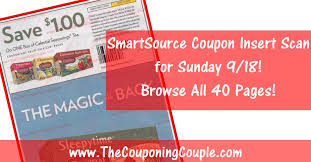 Under Armour Coupons December 2018 : Best Car Broker Deals Midwest Tennis Coupons Jct600 Finance Deals Holabird Sports Linkedin Half Price Books Marketplace Coupon Code How Thin Coupon Affiliate Sites Post Fake Coupons To Earn Ad Asics Promo Wwwirishpostofficesorg For Express Printable Db 2016 Go Athletic Apparel Outdoors Promotional Codes Disuntde2016com Gu Energy Scottrade Promo Code Crazyshirts