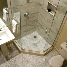 Small Basement Bathroom Designs by Basement Bathroom Designs Brilliant Design Ideas Basement Bathroom