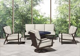 Cushions Outdoor Ideas Garden Ever Small Spaces Backyard ... Deck Design Plans And Sources Love Grows Wild 3079 Chair Outdoor Fniture Chairs Amish Merchant Barton Ding Spaces Small Set Modern From 2x4s 2x6s Ana White Woodarchivist Wood Titanic Diy Table Outside Free Build Projects Wikipedia