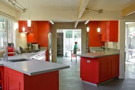 100 Eichler Kitchen Remodel Home Addition Palo Alto Flegels Construction 408